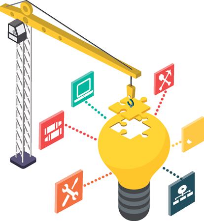 proyectos-solucionesyestructuras